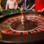 Menangkan Cuan Dalam Sekejab Dengan Roulette