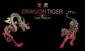 Menang Banyak Di Permainan Dragon Tiger Dengan Cara Ini