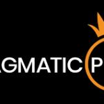 Mengulik Provider Terbaik Di Dunia Yaitu Pragmatic Play