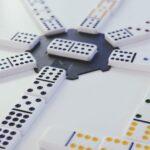 Permainan Domino Pertama Kali Dimainkan Oleh Kaisar Cina