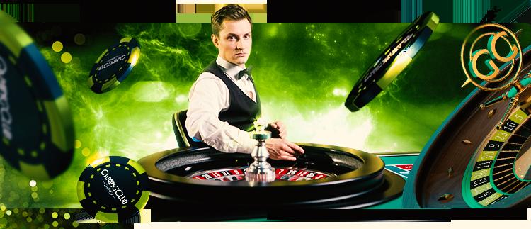Permainan Live Casino Menjadi Hiburan Terbaik Pilihan Bettor