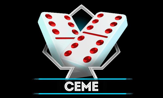 Keseruan Permainan Judi Kartu Domino Dengan Banyak Varian