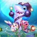 Kejar Keuntungan Ikan Jackpot Dalam Game Tembak Ikan