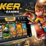 Provider Joker123 Mulai Memperbesar Jaringan Di Benua Asia