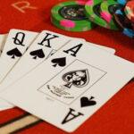 Cara Meningkatkan Kemenangan Dalam Permainan Poker