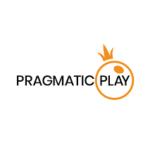 Pragmatic Play Kembali Meluncurkan Produk Game Baru